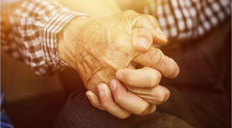 manos-agradecimiento